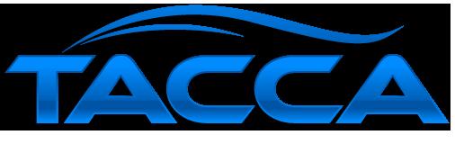 TACCA Membership