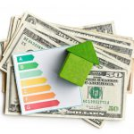 home energy money savings; Richmond's Air Energy Savings blog