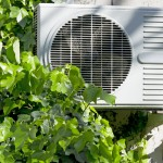 Air conditioning repair service in Houston, TX
