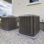 Renting and AC: Who Pays for Repairs?