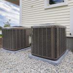 Outdoor HVAC Unit: Richmond's AC Repair Blog