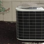 Choosing the Best HVAC System For Your Home