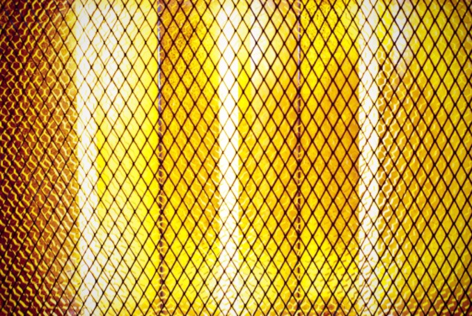 Heater Abstract