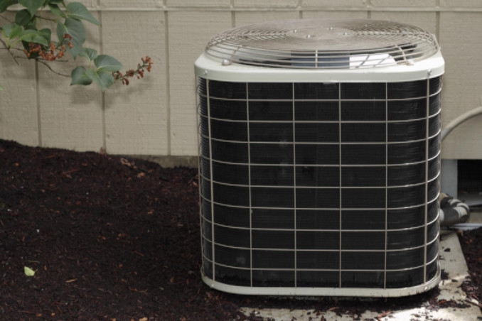 Hvac Systems Comparison Of Common Types