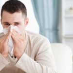 How Winter Dryness is Affecting Your Indoor Air Quality