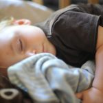 Humidifier vs. Dehumidifier: Babies
