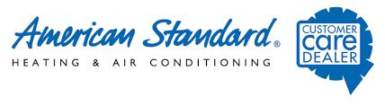 Houston Heating Amp Ac Repair Hvac Contractors 5 Stars