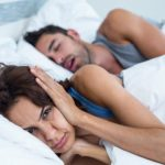 Humidifier vs. Dehumidifier: Snoring