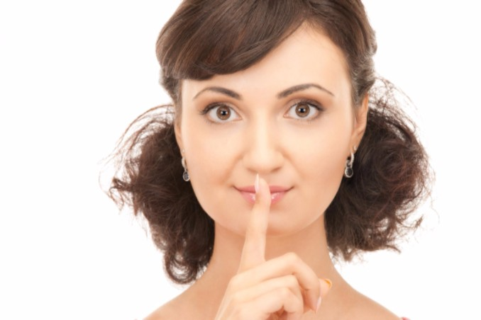 HVAC company secrets