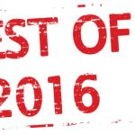 Best of the HVAC Blog: 2016 Edition