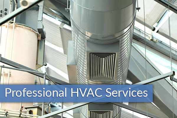 Guide to residential HVAC system
