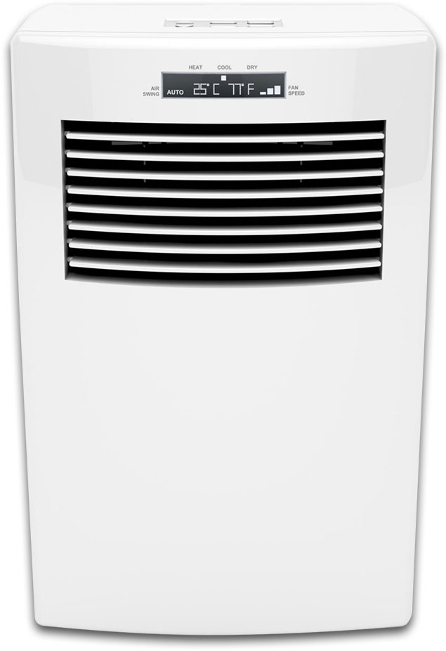 How To Decide If You Need A Humidifier Or Dehumidifier