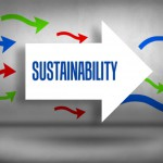 American Standard's Attention to Sustainability