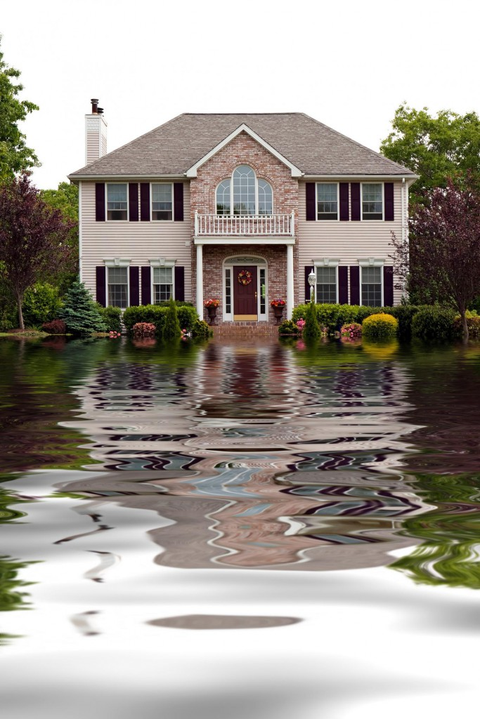 What To Do If Your Ac Unit Has Flood Damage