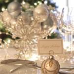 3 Tips for Saving Energy This Holiday Season