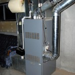 What is Your Furnace Trying to Tell You?