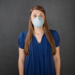 3 Quick and Easy Ways to Improve Indoor Air Quality