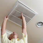 4 Reasons Why Changing Your Home Air Filter Matters