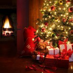 Richmonds Air Wishes Houston a Happy Holiday Season!