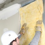 The Value of Quality and Properly Installed Insulation