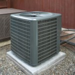 4 Tips When Buying a New Central Air Unit