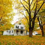 Prepare Your Home Comfort System for Fall